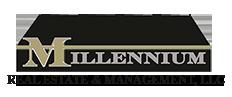 Millennium Real Estate & Management, LLC